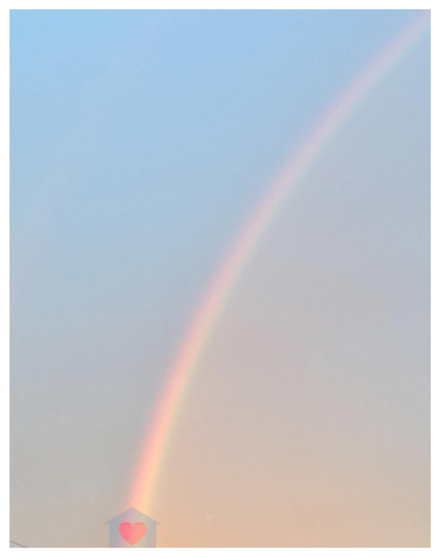 RainbowHouseHeart01