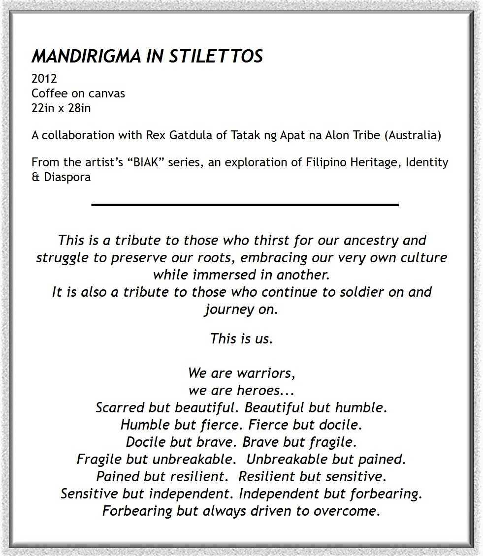 Mandirigma_card