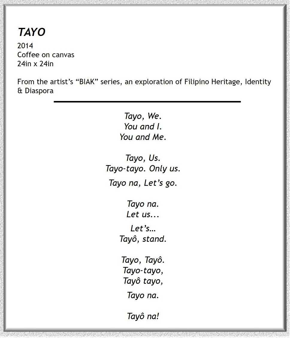 Tayo_card