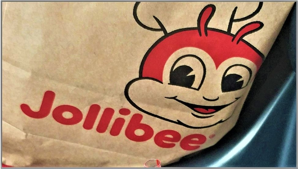 jollibee_photo